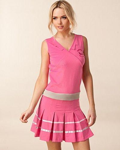 Pinkoholic Pinkoholic Dress. Traningsoverdelar håller hög kvalitet.