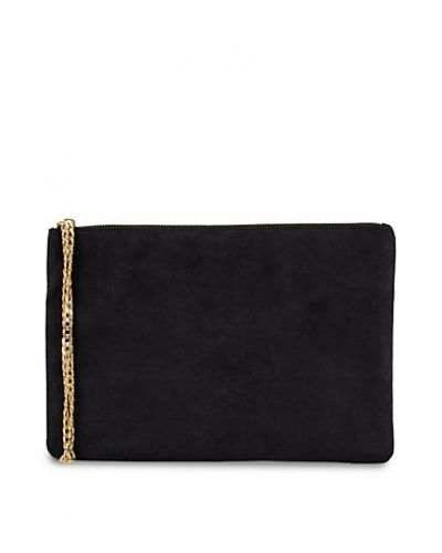 Plain Clutch från NLY Accessories, Clutch-Väskor