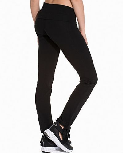 Only Play PLAY FOLD JAZZ PANTS - REG FIT - OP