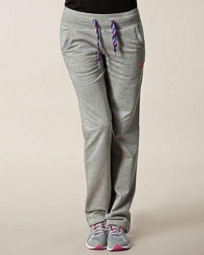 Play Mar Sweat Pants - Only Play - Träningsbyxor med långa ben