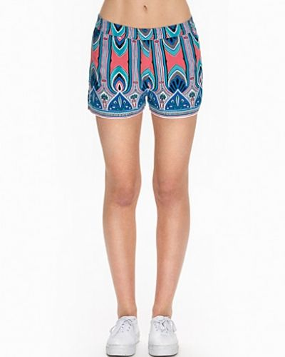 NLY Trend Play Me Shorts