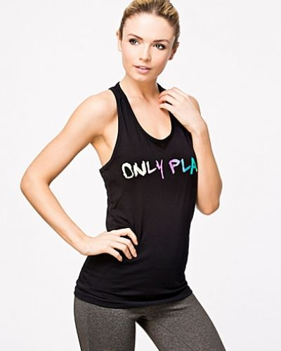 Only Play Play Mint Tank Top