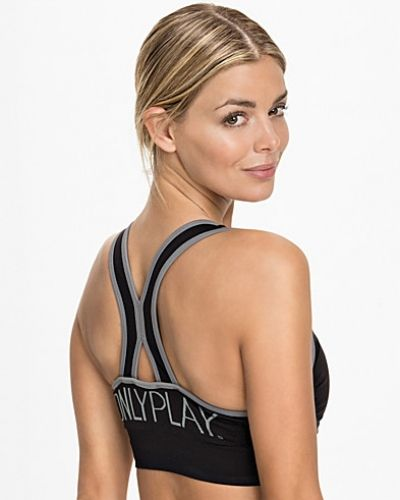 Only Play Play Rena Seamless Sports Bra