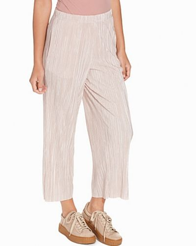 Topshop Pleat Trousers