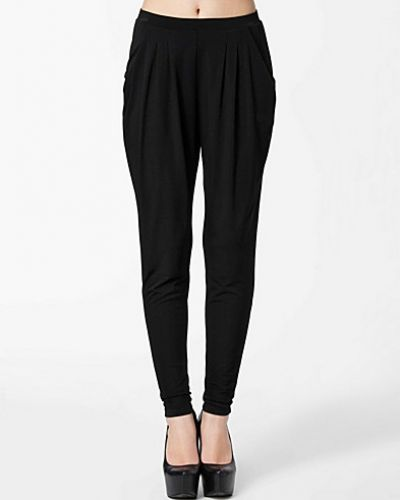 MICHAEL Michael Kors Pleated Pant