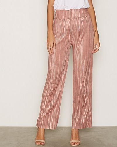 NLY Trend Pleated Wide Pants