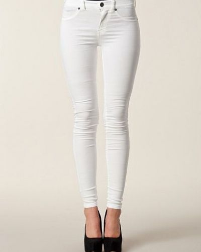 Dr Denim Plenty Colored Leggings
