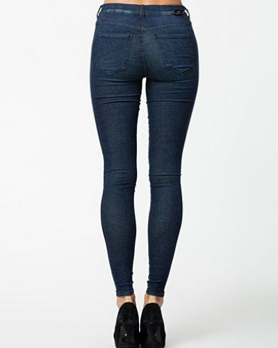 Dr Denim Plenty Denim Leggings 2