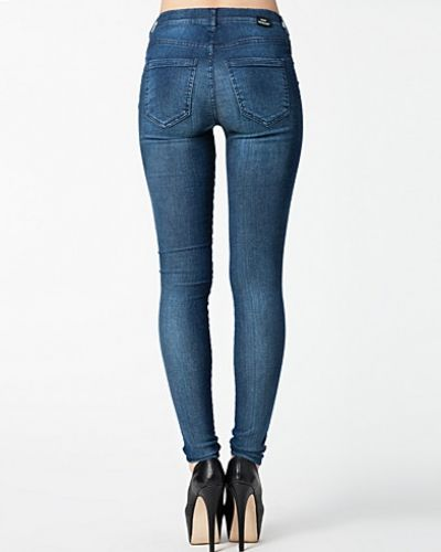 Leggings Plenty Denim Leggings från Dr Denim