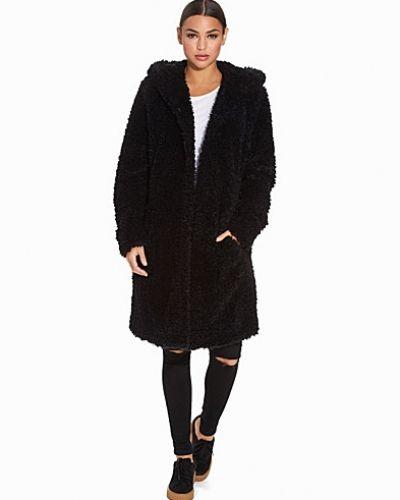 ROCKANDBLUE Plush Fake Fur Soft Sheep