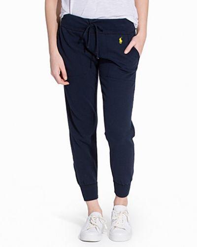 PO Skinny Pant Polo Ralph Lauren byxa till dam.