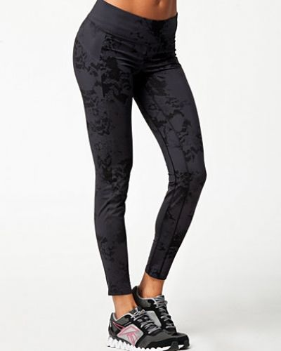 Casall Point 7/8 Tights