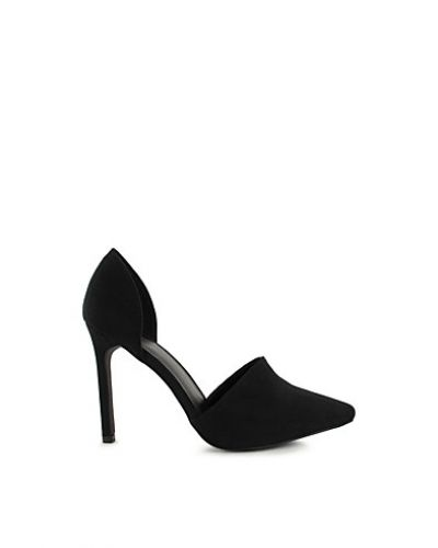 Nly Shoes Pointy Pump