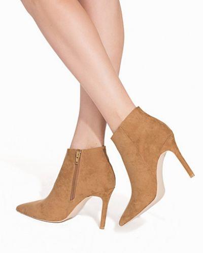 Nly Shoes känga till dam.