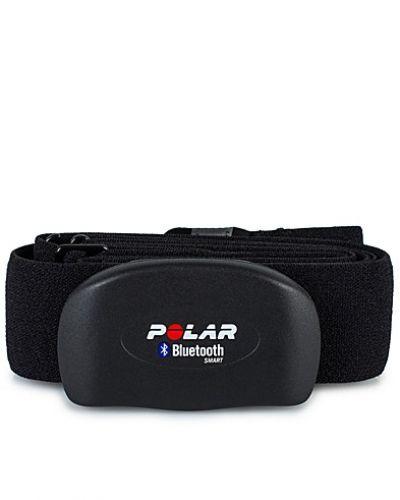 Polar H7 HR Sensor - Polar - Träning Övrigt