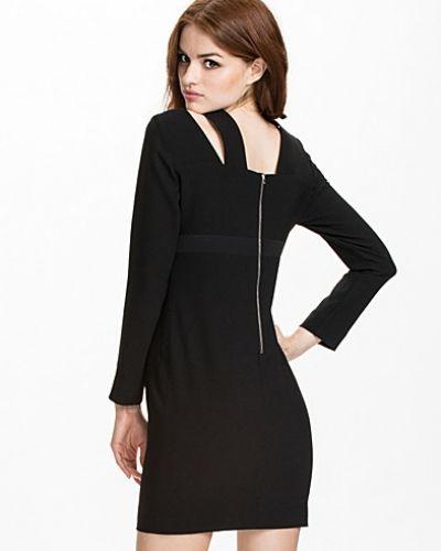 IRO Poltess Dress