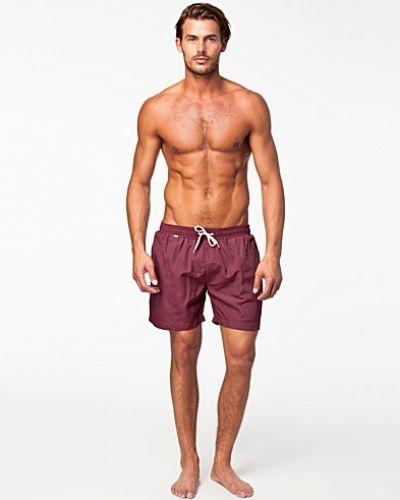 Poolyo Shorts Sweet badshorts till herr.