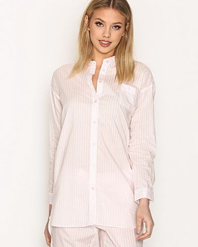 Hunkemöller Poplin Men Shirt