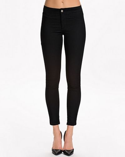NLY Trend Powerstretch Denim