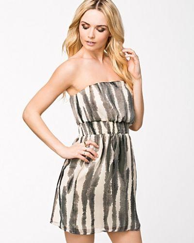 Rut&Circle Price Alizee Tube Dress