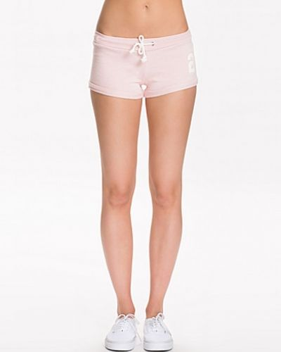 sweat shorts dam
