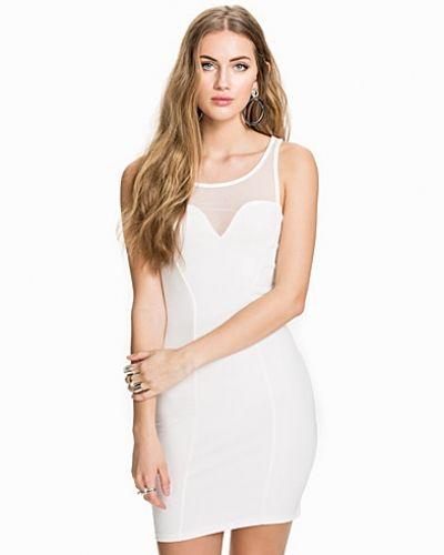 Price Cindy Dress Sally&Circle fodralklänning till dam.