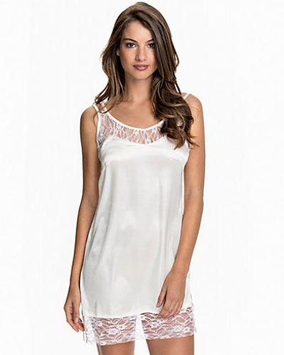 Nattlinnen Price Cindy Night Dress från Rut&Circle