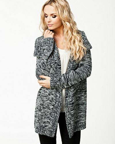 Rut&Circle Price Dolly Cardigan