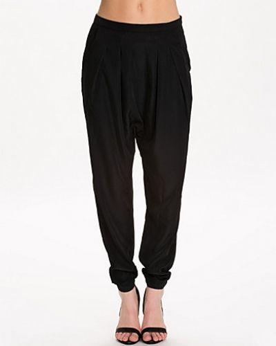 Rut&Circle Price Elin Harem Pants
