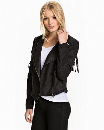 Rut&Circle Price Freja Jacket