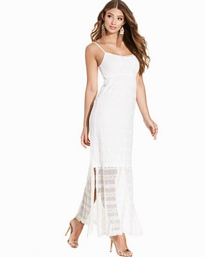 Rut&Circle Price Katelyn Long Dress