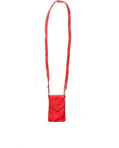 Price Mobile Bag från Rut&Circle, Telefonväskor