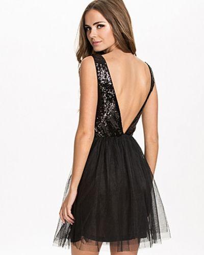 Festklänning Price Nicole Dress från Sally&Circle