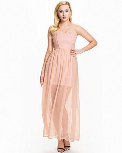 Price Pewee Maxi Dress Rut&Circle maxiklänning till dam.