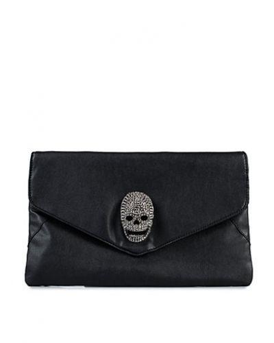 Price Skull Bag från Rut&Circle, Kuvertväskor