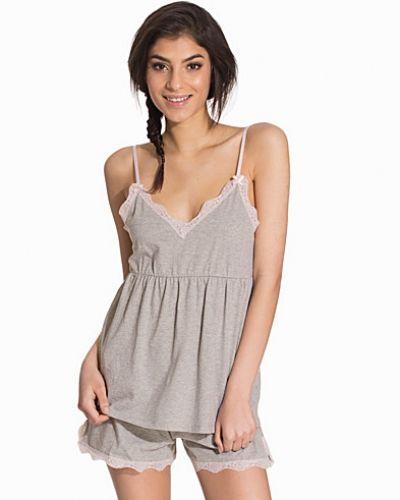 Pyjamas Price Stella UW Set från Rut&Circle