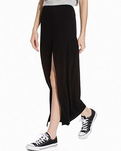 Långkjol Price Trudy Long Skirt från Rut&Circle