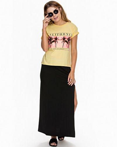 Rut&Circle Price Verona Maxi Skirt