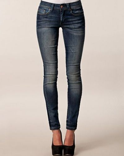ONLY Prince Medium Jeans 1284