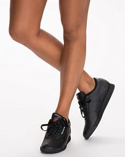 Sneakers Princess från Reebok Classics