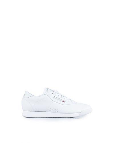 Princess Reebok Classics sneakers till dam.