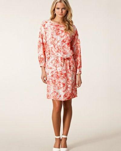 Klänning Print Dress från Filippa K