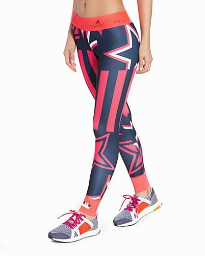 adidas StellaSport Print Tight