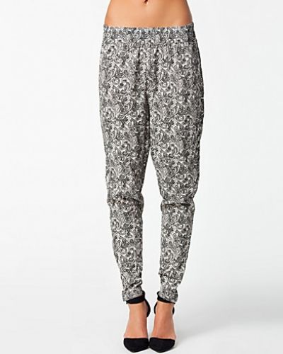 NLY Trend Printed Pants