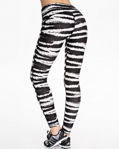 NLY SPORT Printed Tights