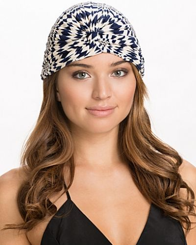 NLY Accessories Printed Turban