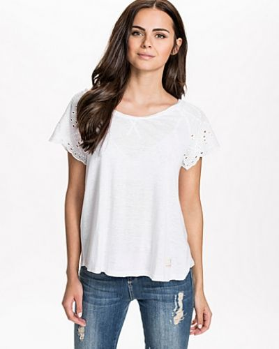Odd Molly Priority Blouse