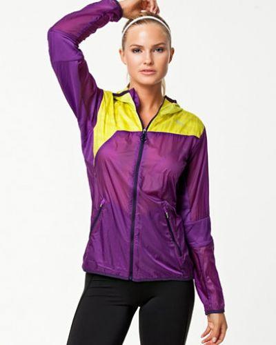 Progressive Core Wind Jacket W från Puma, Träningsjackor