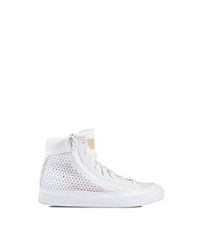 Psittaci Boot - Adidas by Stella McCartney - Träningsskor