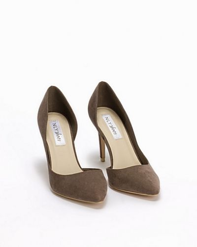 Nly Shoes Pump